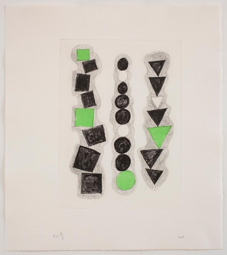 2-michael-pennie-squares-circles-triangles-e-v-5-of-5-2016-framed-small-file