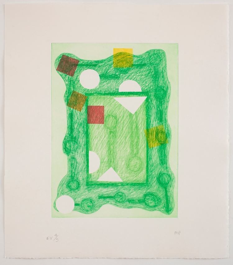 3-michael-pennie-mirrored-greens-e-v-4-of-5-2016-framed-small-file