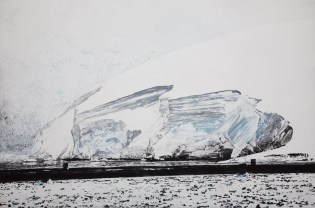 emma-stibbon-rothera-runway-antarctica