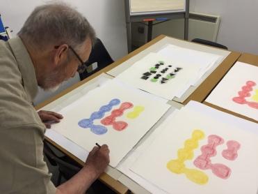 michael-pennie-signing-prints-2