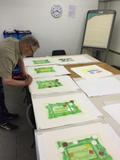 michael-pennie-signing-prints